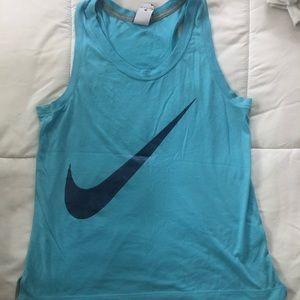 ⭐️FINAL DROP⭐️ Nike Tank Top